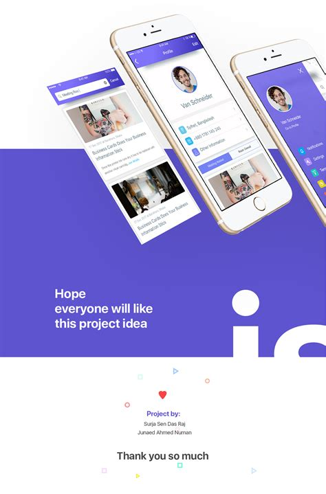 event room layout app meeting room booking ios app design concept on behance
