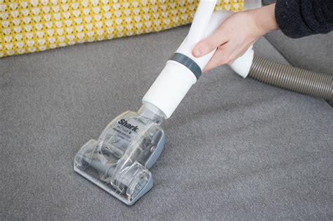 vacuums  cleaning pet fur diy network blog