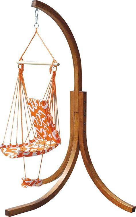 wooden hammock chair odf furiturewood   hammock chair stand wooden swing chair
