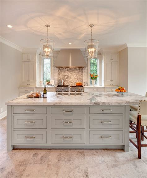 houzz com kitchen islands 100 houzz kitchen island kitchen kitchens houzz