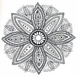 printable mandala coloring pages mandala coloring pages free printable adults az coloring