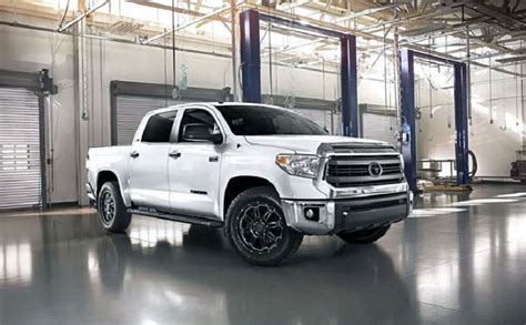 toyota tundra diesel for sale in usa 2019 toyota tundra diesel review price 2016 pictures cost