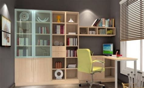 picture of bedrooms awesome study table design for bedroom 5 modern study room design ideas tips to design study