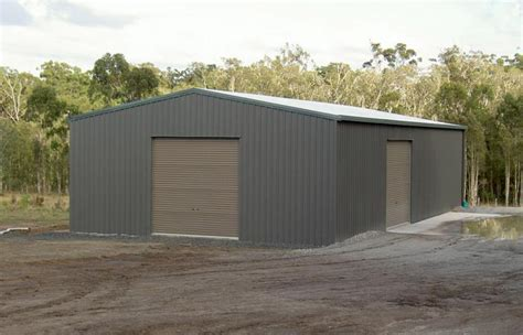 Sheds For Sale Nz by Rural Steel Farm Storage Sheds For Sale In New Zealand