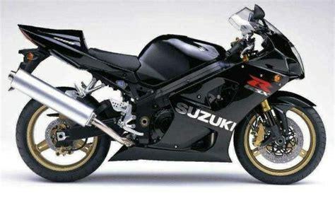 2004 suzuki gsxr 1000 specs 2004 suzuki gsxr 1000 specs autos post