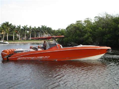 statement boats for sale statement boats for sale yachtworld