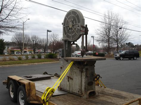 american woodworking machinery company photo index yates american machine co inc y 30