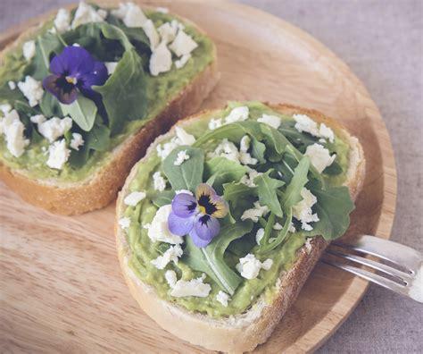 ricette con fiori commestibili ricette con fiori commestibili floraqueen italia