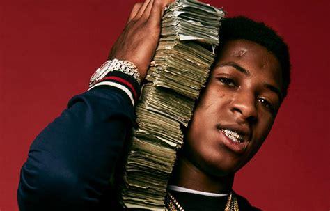 youngboy never broke again top songs atlantic records youngboy never broke again