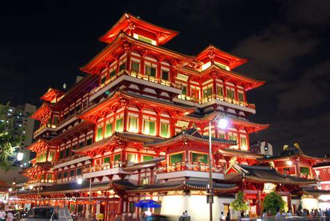 singapore museum new year chinatown world s top ten besttours
