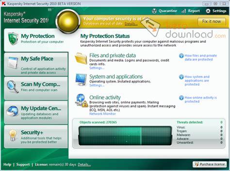 reset kaspersky firewall kaspersky internet security 2010 french trial reset net