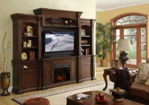 buy berkshire fireplace entertainment center wall by