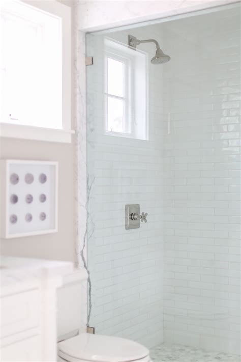 Starfire Shower by Category Beautiful Homes Home Bunch Interior Design Ideas
