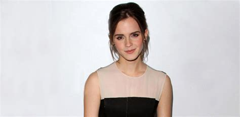 emma watson quiz top emma watson quizzes trivia questions answers