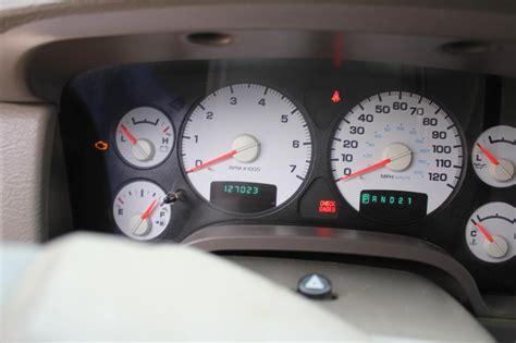 2008 dodge ram transmission problems 2008 dodge ram 1500 transmission problems complaints