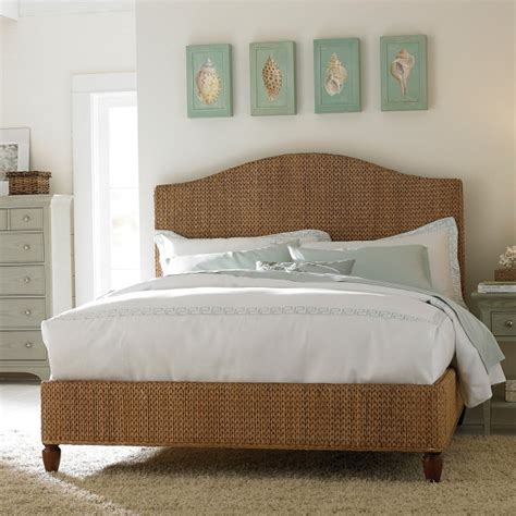 wicker bedroom furniture pier one pier one wicker bedroom furniture home design ideas