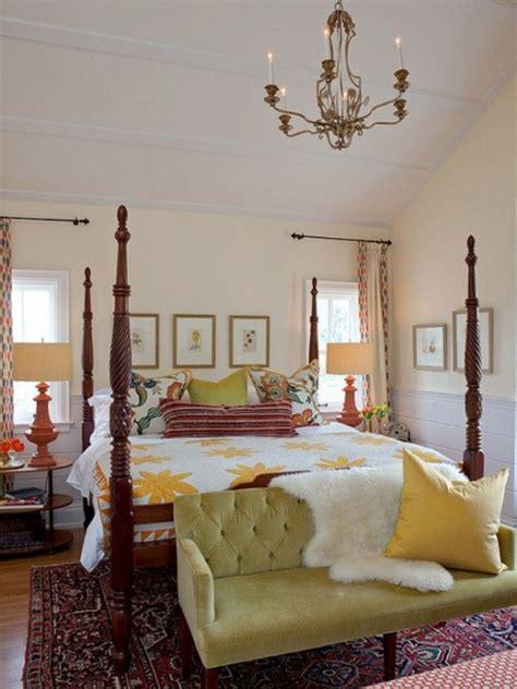 cozy bedroom decor cozy bedroom ideas photos sightly cozy bedroom design