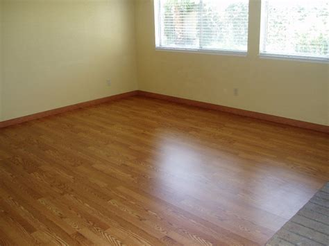 wood floor paint how to best painting wood floors home ideas collection