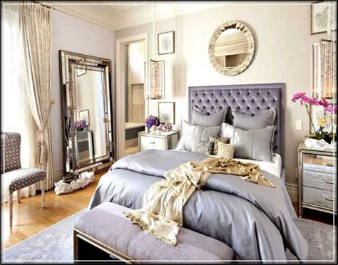 silver mirrors for bedroom mirrored bedroom furniture french style minimalist home