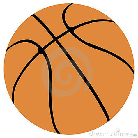 vector royalty free stock images image 2183529 basketball vector royalty free stock images image 1596209