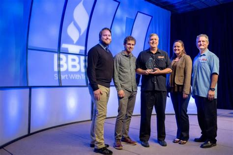 Courtesy Plumbing San Diego by Ideal Named Finalist For 2013 San Diego Bbb Torch Award