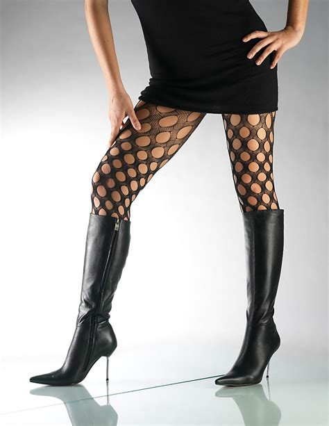 in knee high boots thigh high boots and wearing