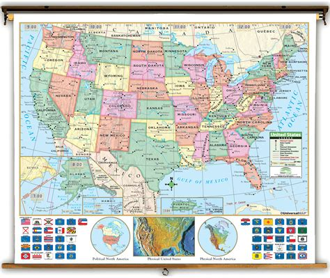 usa time zones cities us map time zones with cities www proteckmachinery
