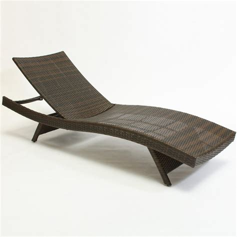 Target Lounge Chairs Outdoor by Chaise Lounge Chairs Outdoor Target Check This Lounge