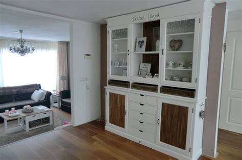 riviera kitchen cabinets 1000 images about riviera maison kasten on pinterest storage chest cabinets and flatscreen
