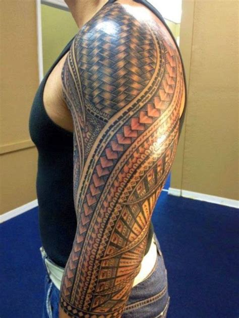 mowry tribal tattoos related keywords suggestions for mowry tattoos
