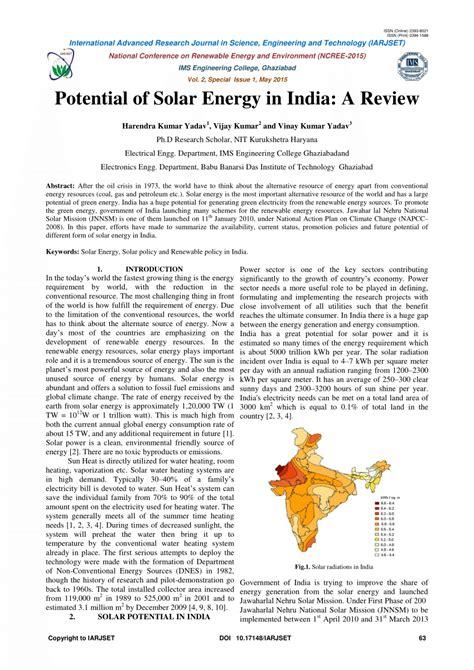 research paper solar energy solar energy essay docoments ojazlink
