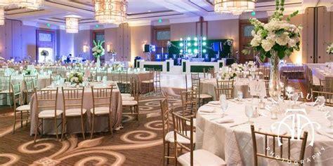 wedding venues near fort worth tx wedding venues around fort worth tx mini bridal