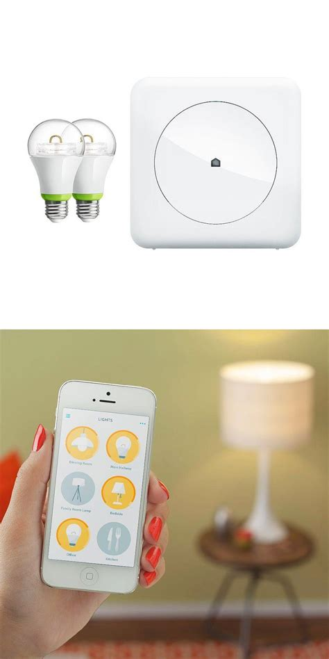 turn on house lights remotely 189 best images about cool products on