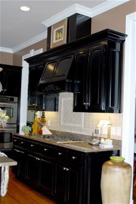 Cheap Cabinet Makeover by Cheap Kitchen Makeovers Cheap Ways To Makeover