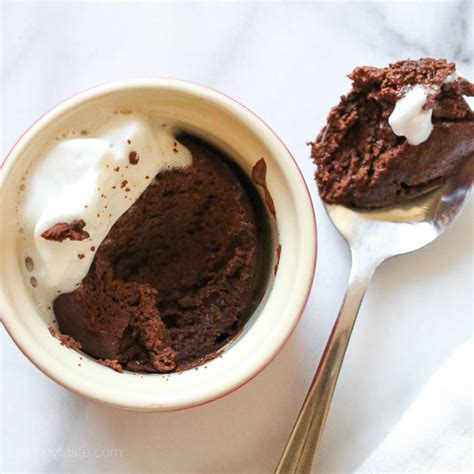 Flourless Chocolate Cake Ingredients And Directions by Flourless Chocolate Cake Skinnytaste