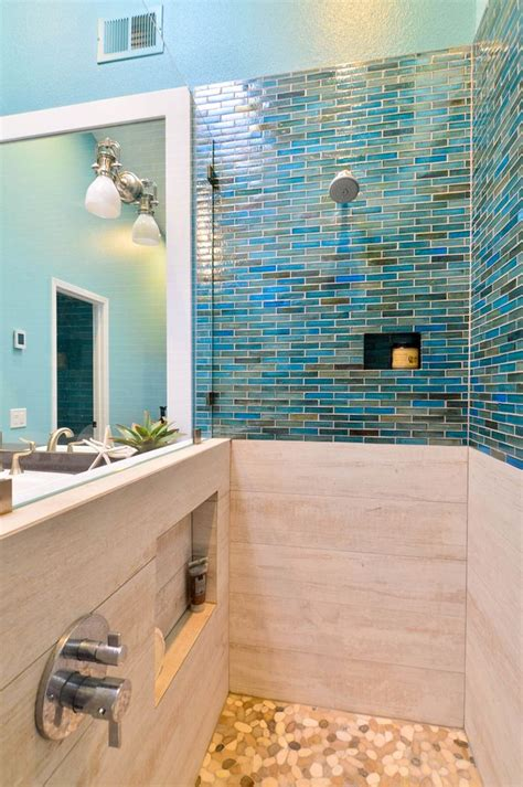 15 best images about bathroom of the future on pinterest 15 best bathroom of the future images on pinterest bath