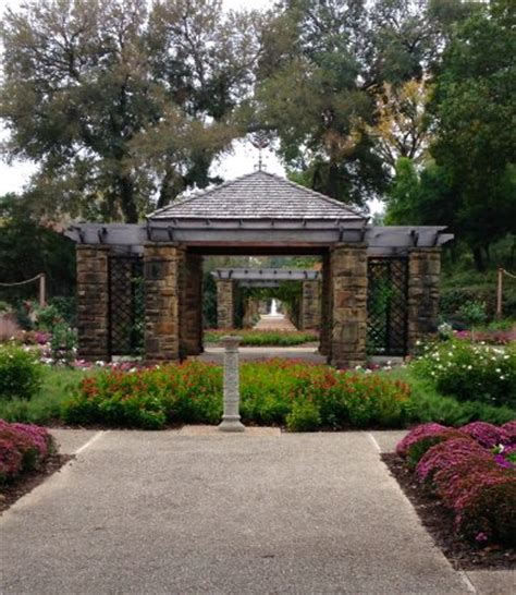 Hotels Near Fort Worth Botanical Gardens Fort Worth Botanic Garden Tx Top Tips Before You Go With Photos Tripadvisor