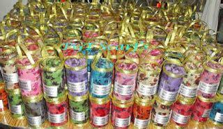 Ers016 Scarf Syal Shawl Wanita Motif Bunga souvenir pashmina scarf