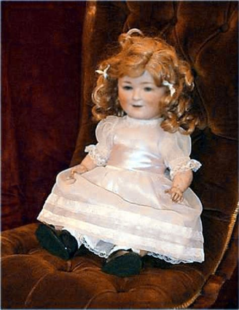 haunted doll 10 of the scariest haunted dolls in the world