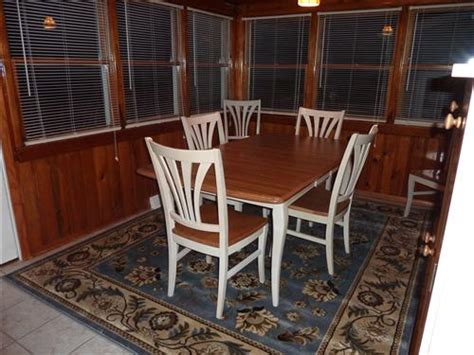 area rug for dining room table area rug dining room table any