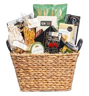 comfort basket ideas gifts for every recipient unique gift ideas for him her