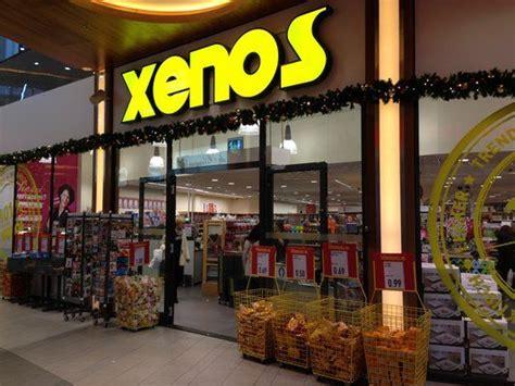 xenos antwerpen xenos xenos xenos xenos pinterest bar