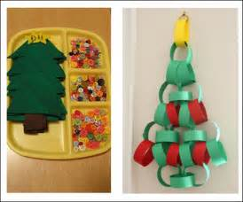 Christmas Decorations For Children To Make At Home by Christmas Craft Ideas For Children Handmade Gifts