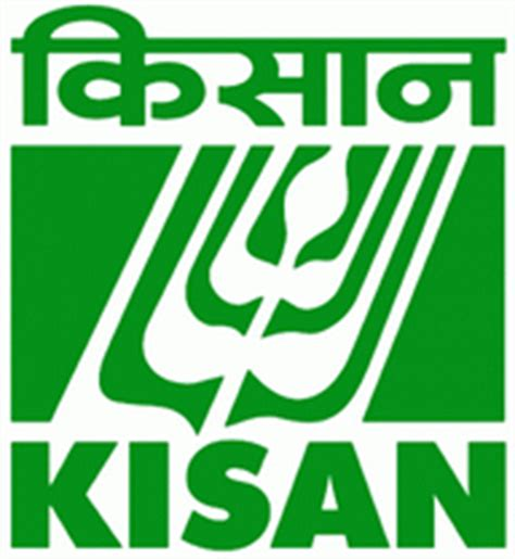 kisan forum pvt ltd reviews careers jobs salary