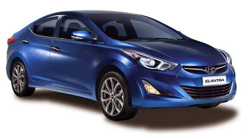 kereta hyundai elantra 2015 hyundai elantra harga baru malaysia 2014 autos post