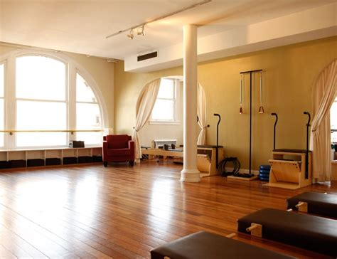 pilates room studio 17 best images about pilates room on restorative poses both sides and