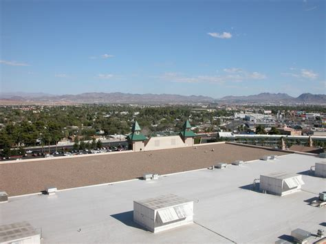 Henderson Nv Search Henderson Nv View Of Henderson Nv Photo Picture Image Nevada At City Data