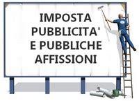 comune loano ufficio tributi servizio tributi nuovo concessionario imposta pubblicita