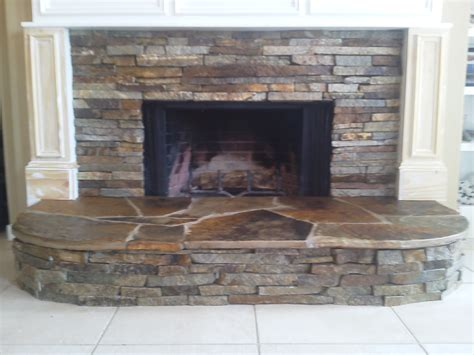 indoor stone fireplace stone indoor fireplace custom stone masonry pinterest