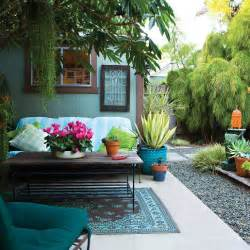 Small Backyard Ideas Landscaping Best 25 Small Yard Design Ideas On